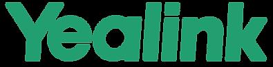 Logo-Yealink-011.png