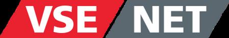 vsenet-logo.png