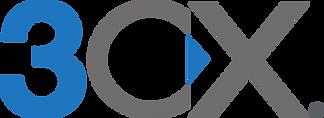 3CX_logo.svg.png