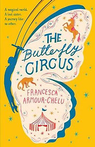 The Butterfly Circus.jpg