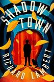 ShadowTownnew1.jpg