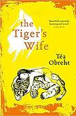 the tigers wife.jpg