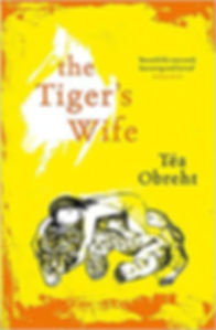 the tigers wife.jpg