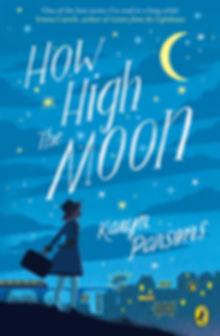 how high the moon.jpg