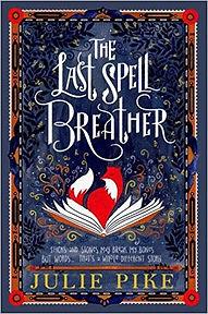 the last spell breather.jpg