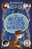 The House of Hidden Wonders.jpg
