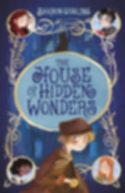 The House of Hidden Wonders.jpg