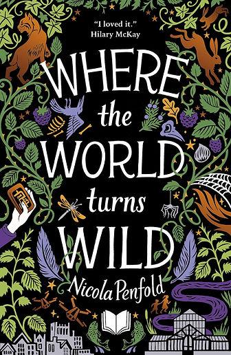 where the world turns wild.jpg