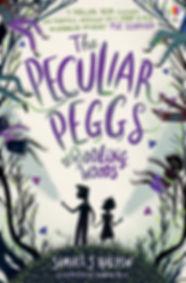 the peculiar peggs.jpg