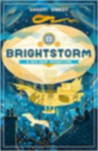 brightstorm.jpg