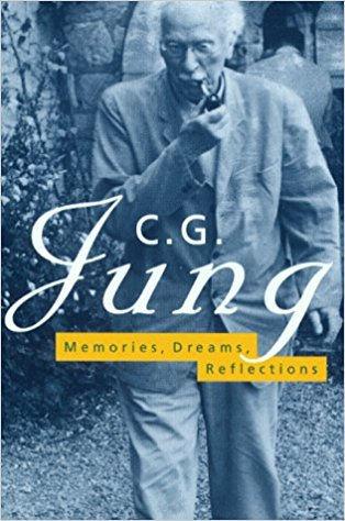 Jung Dreams.jpg