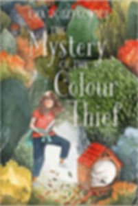 the mystery of the colour thief.jpg