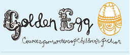 Golden Egg Academy Logo  75.png