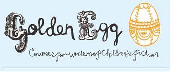 Golden Egg Academy Logo  75.png