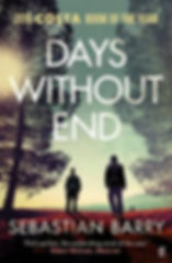 Days Without End.jpg
