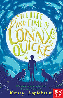 The-Life-and-Time-of-Lonny-Quicke-26495-