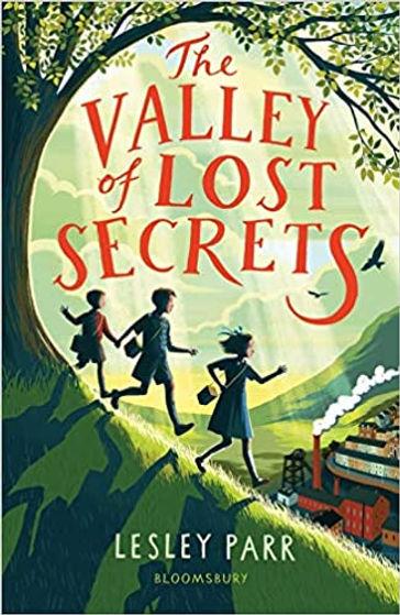 valleyoflostsecrets.jpg