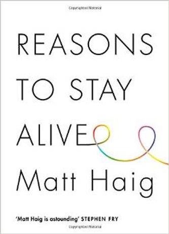Reasons to Stay Alive.jpg