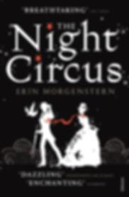 the night circus.jpg