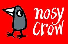 nosy crow.jpg