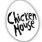 chicken house.jpeg