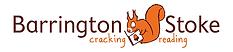 barrington stoke.png