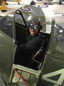 Spitfire Me.jpg