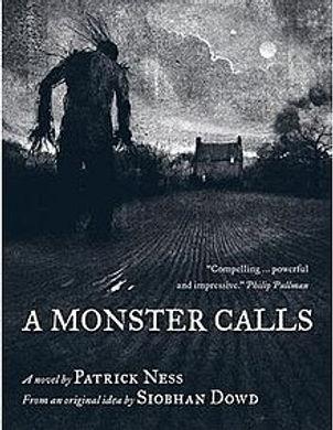 A_Monster_Calls.jpg
