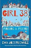 GIRL 38.jpg
