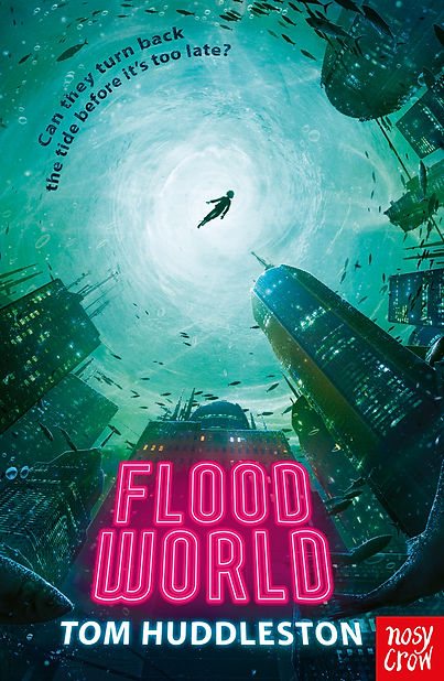FloodWorld.jpg