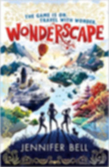Wonderscape.jpg