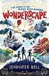 Wonderscape.jpg