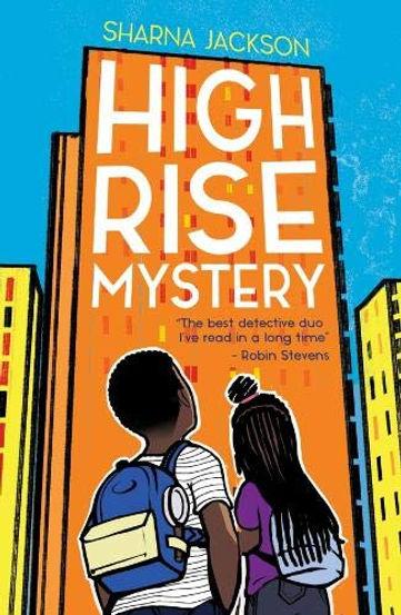 High Rise Mystery.jpg
