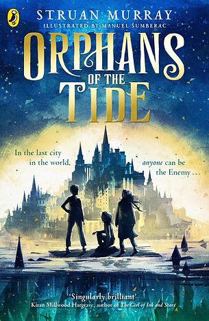 orphans of the tide.jpg