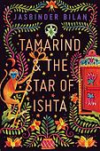 Tamarind-the-Star-of-Ishta-Jasbinder-Bil