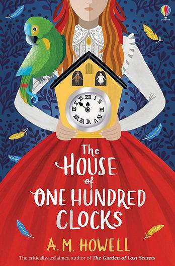 The House of One Hundred Clocks.jpg