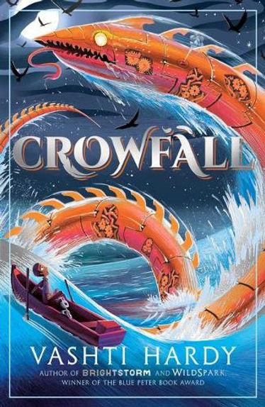 crowfall.jpg