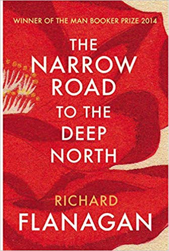 The Narrow Road to the Deep North.jpg