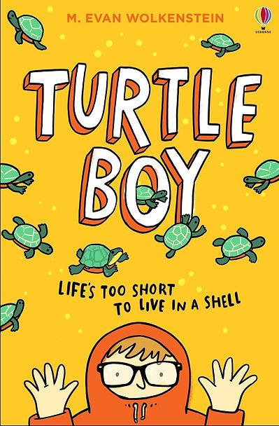 Turtle Boy 1.jpg