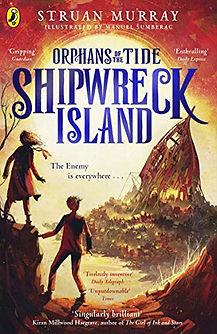 shipwreckisland.jpg