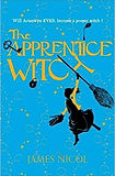 The Apprentice Witch.jpg