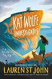 kat wolfe investigates.jpg