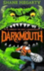darkmouth.jpg