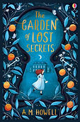 The Garden of Lost Secrets.jpg