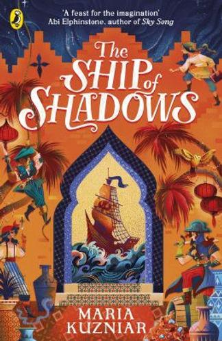 shipofshadows.jpg