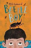 beetleboy.jpg