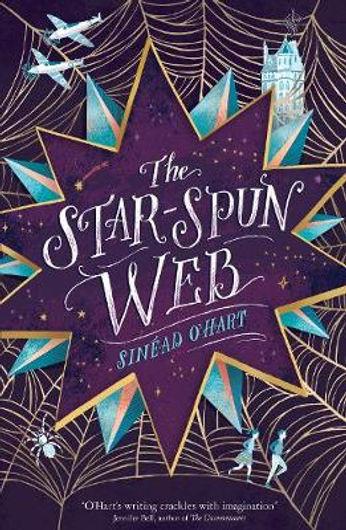 star spun web.jpg