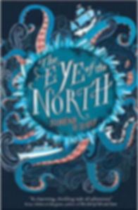 the eye of the north.jpg