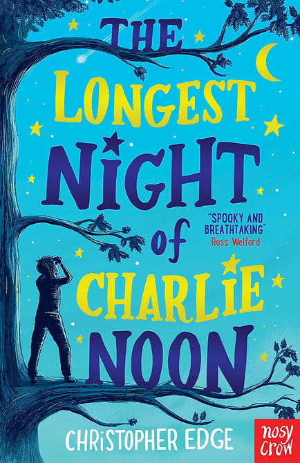 The-Longest-Night-of-Charlie-Noon-491913