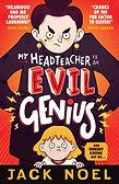 my headteacher is an evil genius.jpg